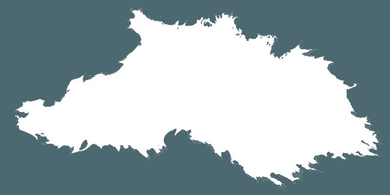 Мапа Вражень